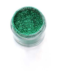 edible-glitter-emerald-hr