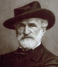 200px-Verdi-photo-Brogi