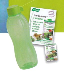eco-bouteille-500ml.jpg