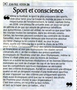 sport-et-conscience.jpg