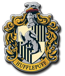 Hufflepuffcrest-1-.jpg