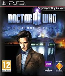 256px-Doctor_Who-_The_Eternity_Clock_Cover_Art.jpg