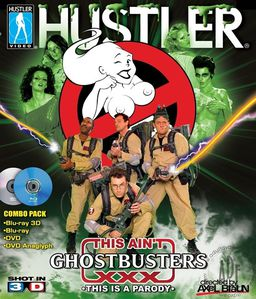 This-Ain-t-Ghostbusters.jpg