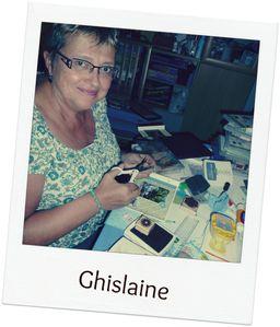 Avril-2012-Ghislaine.jpg