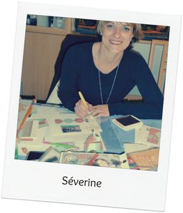 Avril-2012-Severine.jpg