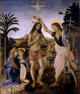 280px-Andrea_del_Verrocchio_Bapteme-du-Christ.jpg