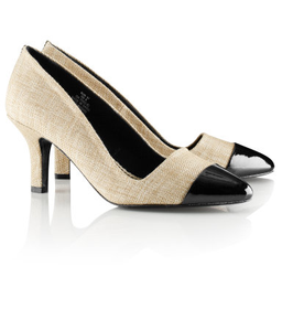CHAUSSURES-49.95.png
