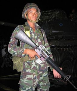 Thai_coup_soldier.jpg