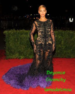 beyonce-givenchy-le-pire.jpg