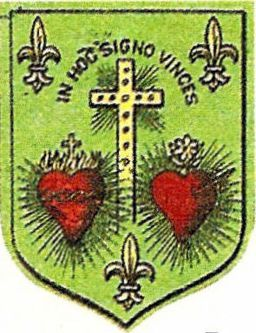 SAINTE-OLIVE-DE-FRANCE-IN-HOC-SIGNO-VINCES-SAINTS-COEURS-UN.jpg