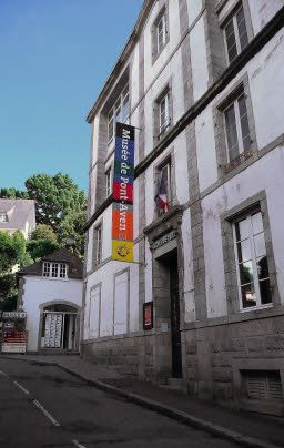 plan-musee-pont-aven-culture.jpg