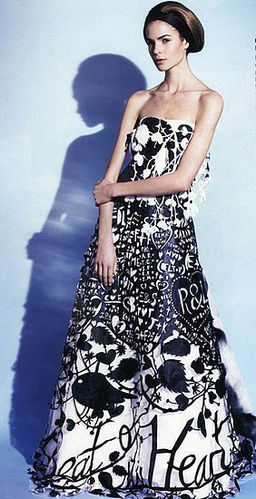 Vogue-DRESS-800_preview.jpg