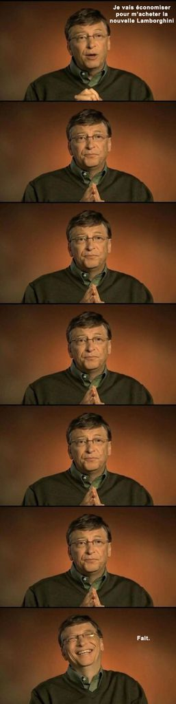 economie-bill-gates.jpeg