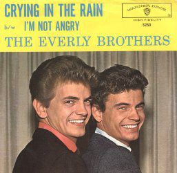 Everly_Brothers_Crying_in_the_Rain.jpg