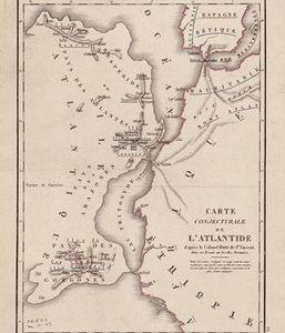 Mysteres---Atlantide.jpg