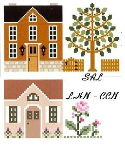 Logo SAL LHN CCN (1)