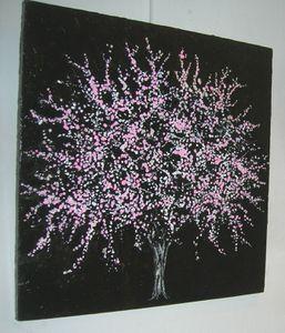 Arboressences-05WEB