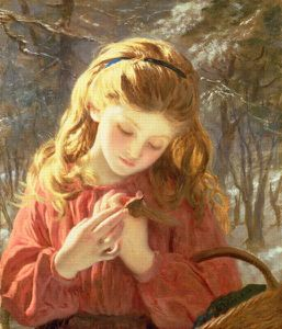 sophie-anderson-a-new-friend.jpg