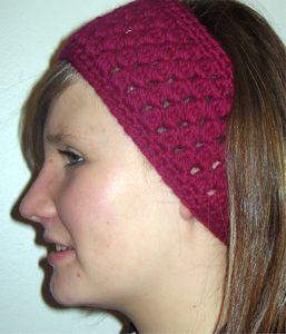 bandeau-crochet.jpg