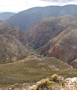 Afrique-du-Sud-5641.jpg