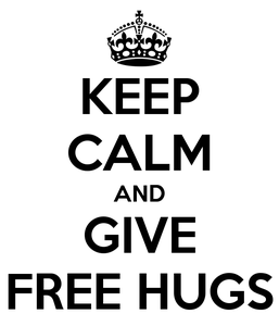 keep-calm-and-give-free-hugs-7.png