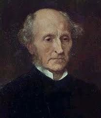 Stuart-Mill--1813-1873--usuarios.multimania.es.jpg