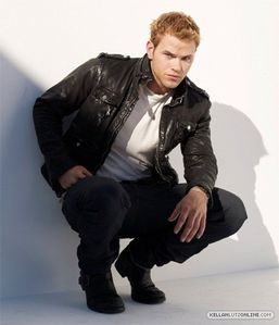kellan lutz unnamed photoshoot 4