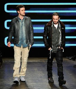 william-rast-fall-winter-2010-2011-collection.jpg