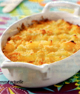 Crumble-a-l-ananas.png