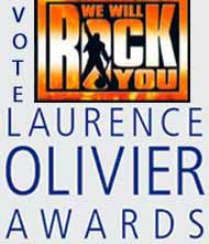 rock-my-world.fr