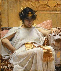 Cleopatra-Waterhouse.jpg