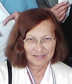 chiarotto Michèle