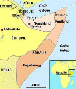afrique-est-somalie.jpg