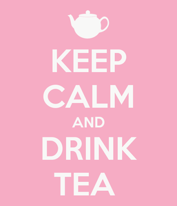 keep-calm-and-drink-tea-1137