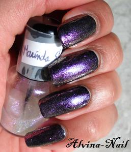 TKB-pigments-marinda-star--Alvina-Nail.png