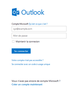 outlook-com.PNG