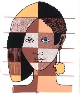jeune-fille-puzzle72r.jpg