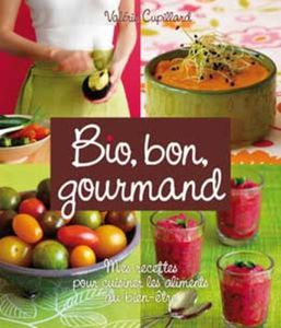 Bio-Bon-Gourmand.jpg