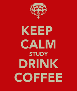 keep-calm-study-drink-coffee.png