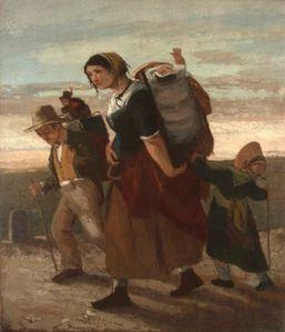 bohemienne-et-ses-enfants-Courbet.jpg