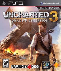Uncharted-3_Playstation3_cover-2.jpg