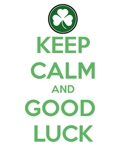 keep-calm-and-good-luck-graphic