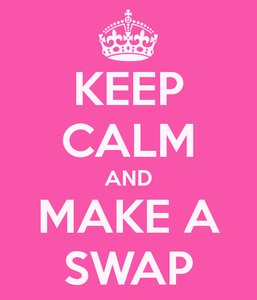 ob_86c856_keep-calm-and-make-a-swap.png