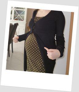 grossesse-1-041.jpg