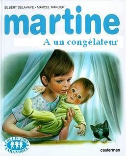 martine-a-un-congelateur-copie-1.jpg