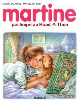 Martine-Read-A-Thon.jpg