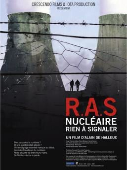 RAS nucl&#xE9;aire shapeimage 1