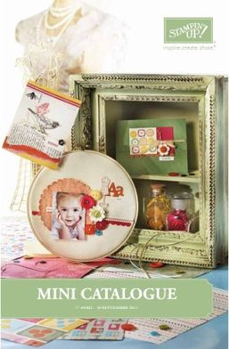 Mini-catalogue-Avril-2011.jpg