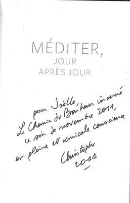 Mediter-jour-apres-jour-Christophe-Andre-dedicace.jpg