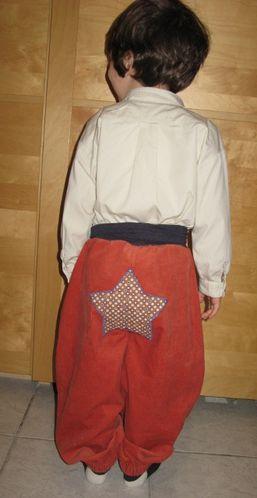 pantalon 2430 (330x640)